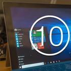 7 нововведений Windows 10, которые мы увидим этой весной