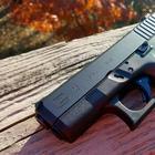 9 популярных в мире пистолетов, которые идеально подходят для скрытого ношения