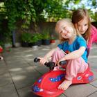 Чем американский детский сад отличается от российского и сколько за него платят