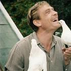 Что осталось за кадром фильма «Любовь и голуби»