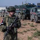 Россия лишает Запад возможности создания фейков в Сирии