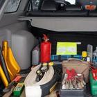 7 предметов, которые должен иметь каждый уважающий себя водитель