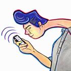 Синдром «текстовой шеи»: чем опасен и как от него избавиться