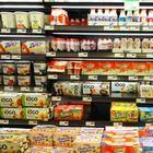 Десять популярных продуктов, из-за которых мы незаметно набираем вес