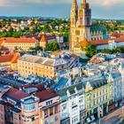 Стоит ли переезжать в Хорватию?