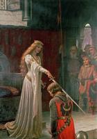 Любовный гороскоп в картинах, а кто написал историю любви вашего знака зодиака?
