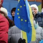 В документах ЕС нет ни слова о безвизовом режиме для Украины