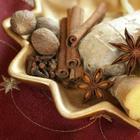 15 чудо-продуктов, которые помогут ускорить ваш обмен веществ