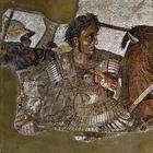 15 малоизвестных фактов об Александре Македонском - полководце, изменившем мир