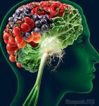 Пища для ума: продукты, улучшающие работу мозга