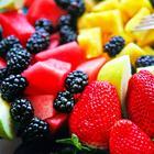 12 продуктов, содержащих больше витамина С, чем апельсины