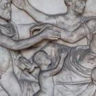 Малоизвестные факты о семейной жизни древних римлян