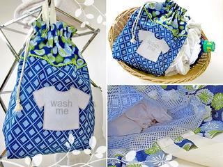 Мешки для хранения одежды