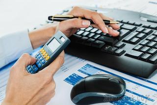 Отзыв. Банк Петрокоммерц