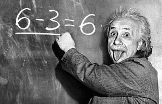 23 умопомрачительных научных фактов, которые бросают вызов трезвому рассудку