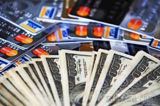 Отзывы о банке и кредитах Собинбанк
