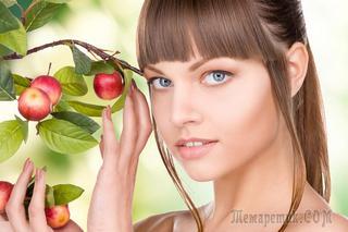 10 продуктов, которые могут ухудшить состояние кожи