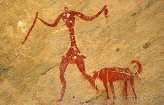 10 недавних археологических находок, которые заставили переписать историю