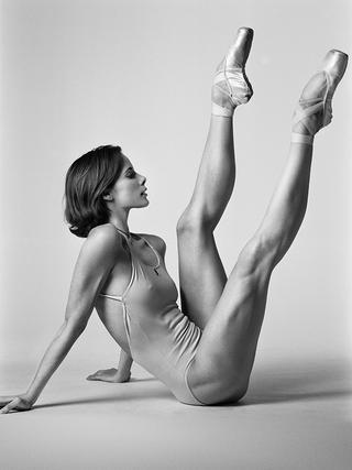 Красивые колени: упражнения, которые вернут идеальную форму вашим ногам