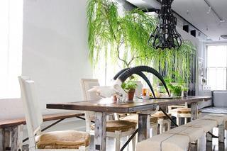 Яркие идеи домашних мини-садов, которые принесут в жилище весну и уют