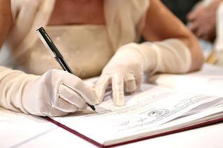 Как происходит регистрация брака (условия, сроки, основания, документы)?