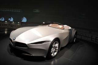 Самые смелые модели автомобилей всех времен
