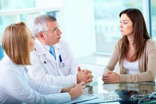 11 вещей, которые нельзя скрывать от врача