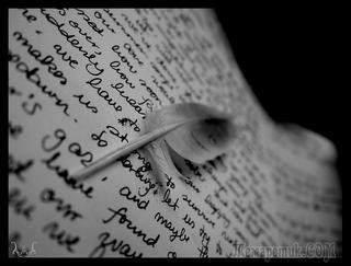 Настроение (Стих)