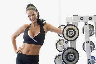 Как сделать грудь подтянутой: ТОП-10 упражнений