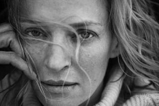 Календарь Pirelli-2017: гимн красоте уже не молодых актрис
