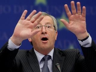 """Евросоюзу еще предстоит узнать о """"глубине"""" России"""