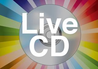 Как записать LiveCD на флешку – несколько вариантов