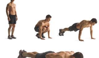 Лучшие упражнения для тех, кто ненавидит бег