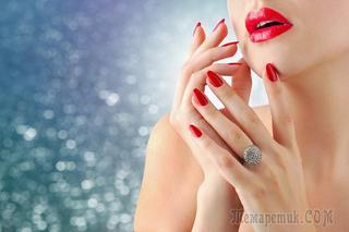 9 мифов о маникюре и правда о здоровье ногтей