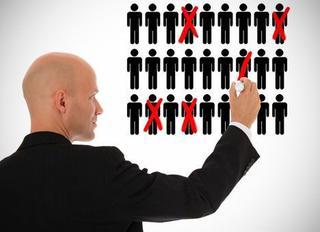 Что нужно знать сотруднику при сокращении штатов на работе