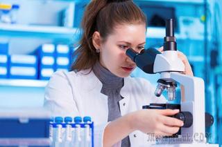 Методы диагностики заболеваний эндометрия