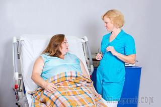 Липедема – происхождение, симптомы и лечение болезненного ожирения ног