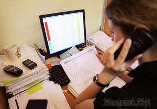 Что ждет заемщика, если банк продал долг коллекторам?