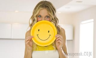 10 секретов счастливых людей