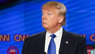 Трамп может не признать результаты выборов в случае поражения