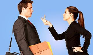 6 аргументов, которые убедят его узаконить отношения
