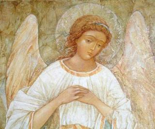 11 признаков того, что вас посещает ангел-хранитель