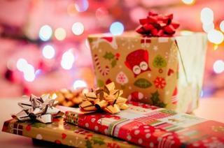 Занимательные факты про новогодние праздники, которые вы могли не знать