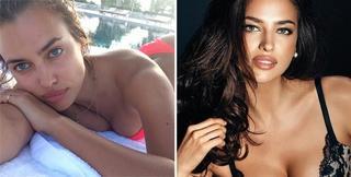 15 красивейших женщин со всего мира без макияжа
