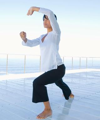 Омолаживающая гормональная гимнастика — всего 5 минут в день!