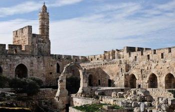 Археологические открытия, которые подтверждают библейские истории
