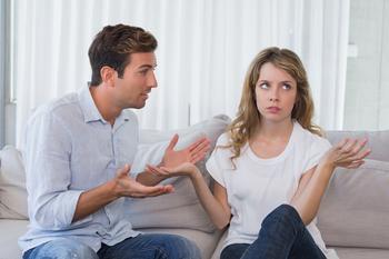 Проблемы с мужем: причины, способы разрешения конфликтов, советы психологов