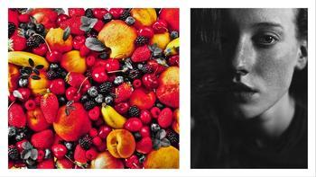 Почему фруктовая диета — это плохая идея?