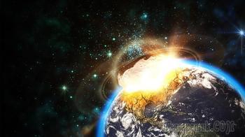 СМИ обещают нам  армагеддон от удара астероида Апофис. Что происходит на самом деле?