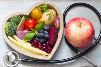 5 мифов о здоровом питании, забудьте о них немедленно!